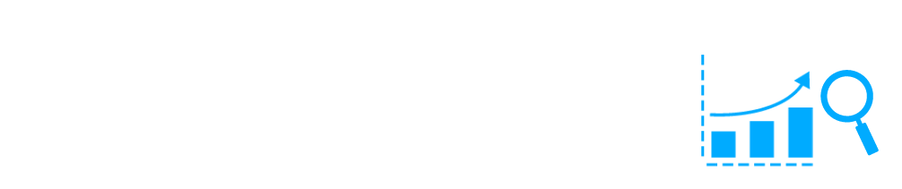 Springfield Business Directory