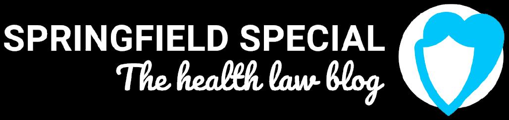 Springfield Special